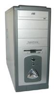 EspadaES-6072S 350W Silver