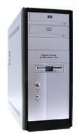 EspadaES-6102S/A/24 350W Silver