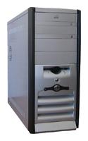 EspadaES-6192S/A/24 350W Silver