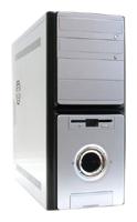 EspadaES-6213S 350W Silver