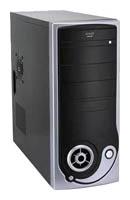 EspadaES-6807B/A/24 350W Black