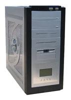 EspadaES-8682S/T/24/400/D3 400W Silver