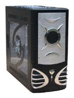 EspadaES-8780B/T/24 350W Black