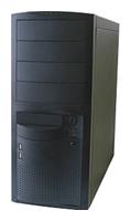 EurocaseML 5410 400W Black