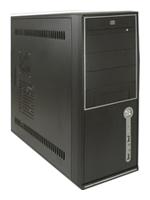 ExegateCP-629 350W Black