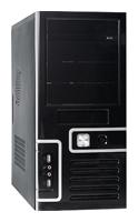 ExegateTP-201 450W Black
