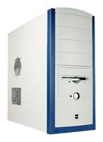 FlostonClassix 13 300W White/blue