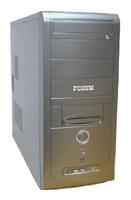 FORUM ComputersFC-1LP1 350W Grey