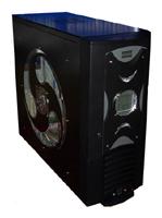 FORUM ComputersFC2000 400W Black