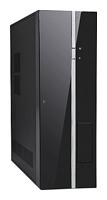 FoxconnDH-045 250W Black/silver