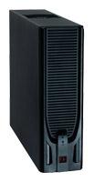 FoxconnDH-841 250W Black
