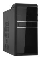 FoxconnKS-059 400W Black/silver