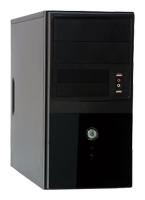 FoxconnKS-288 w/o PSU Black