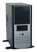 FoxconnTH-001 450W Black/silver