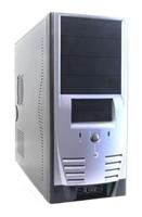 FoxconnTH-061 300W Black/silver