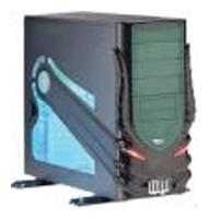 FoxconnTH-202 300W Green/black