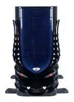 FoxconnTH-202 400W Blue/black