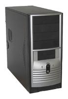 FoxconnTH-230 350W Black/silver