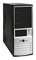 FoxconnTLA-001 350W Black/silver