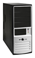 FoxconnTLA-001 500W Black/silver