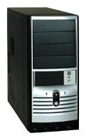 FoxconnTLA-002 300W Black/silver