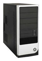 FoxconnTLA-143 400W Black/silver