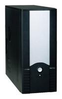 FoxconnTLA-195 350W Black/silver