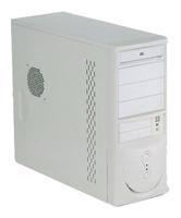 FoxconnTLA-397 350W White