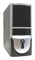 FoxconnTLA-397 420W Black/silver