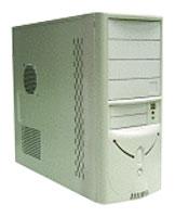 FoxconnTLA-436 350W White