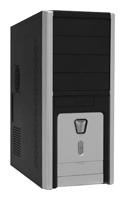 FoxconnTLA-475 350W Black/silver