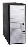 FoxconnTLA-476 420W Black/silver