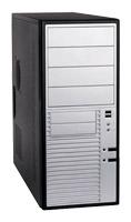 FoxconnTLA-476 500W Black/silver