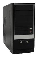 FoxconnTLA-481 500W Black/silver
