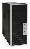 FoxconnTLA-483 400W Black/silver