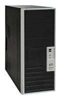 FoxconnTLA-483 500W Black/silver