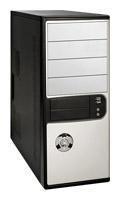 FoxconnTLA-486 420W Black/silver
