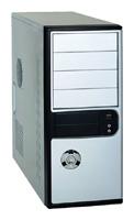 FoxconnTLA-486 420W Silver/black