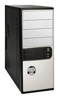 FoxconnTLA-486 500W Black/silver