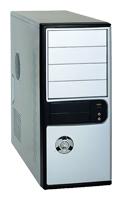 FoxconnTLA-486 500W Silver/black
