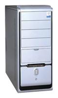 FoxconnTLA-487 400W Silver/black