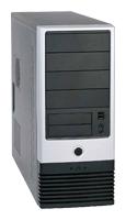 FoxconnTLA-560 350W Black/silver