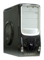 @LuxATP-911B 550W Black/silver