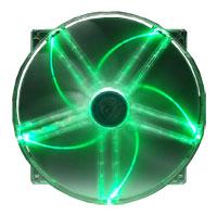 3QAmazing Fan 25