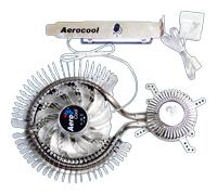 AeroCoolDoublePower