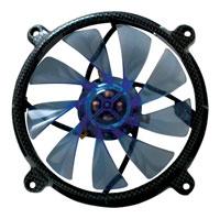 AeroCoolRS12-BLUE (EN55321)