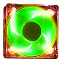 AeroCoolUV LED Fan (EN41249)