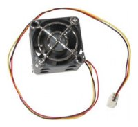AIC FAN-4028-1LP-13K