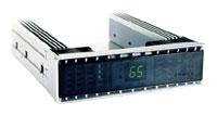 AntecHD Cooler