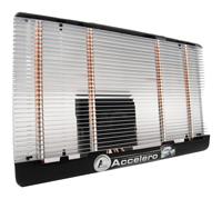 Arctic CoolingAccelero S1 Rev. 2